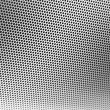 Mesh background — Foto Stock #21015301