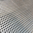Metal mesh — Stock Photo #21025545