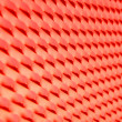 Mesh texture - Stock Photo