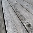 Wooden floor — Stock Photo #21057711