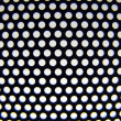 Metal mesh texture — Stock Photo #21060803
