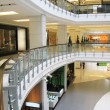 moderne shopping-mall — Stockfoto #21066295