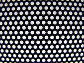 Metal mesh texture — Stock Photo