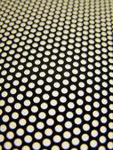 Mesh texture — Stock Photo