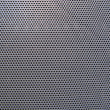 Metal mesh texture — Stock Photo #21080141