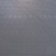 Metal mesh texture — Stock Photo