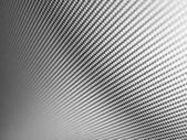 Meshy texture (shallow DOF) — Stock Photo