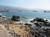 Valparaiso, Chile — Stock Photo