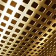 Metal mesh — Stock Photo #21090897
