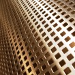 Metal mesh — Stock Photo #21090899