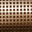 Metal mesh — Stock Photo #21090905