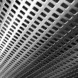 Metal mesh — Stock Photo #21090909