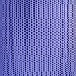 Stock Photo: Blue mesh texture
