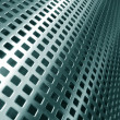 Metal mesh — Stock Photo #21092161