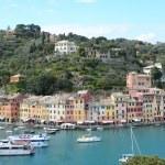 Portofino, Italy — Stock Photo #29801131