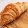 Croissant — Stock Photo #35902635