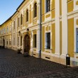 Stock Photo: Veszprem