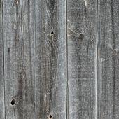 Wood wall texture — Stock Photo