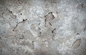 Old grunge wall texture or background — Stock Photo