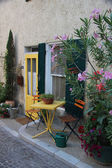 Provence evde — Stok fotoğraf