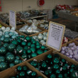 Balls for sale — Stock Photo #1697783