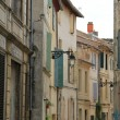 Street in Arles — Stock Photo #30343629