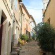 Street in Arles — Stock Photo #30487171