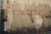 испанский старую стену — Стоковое фото