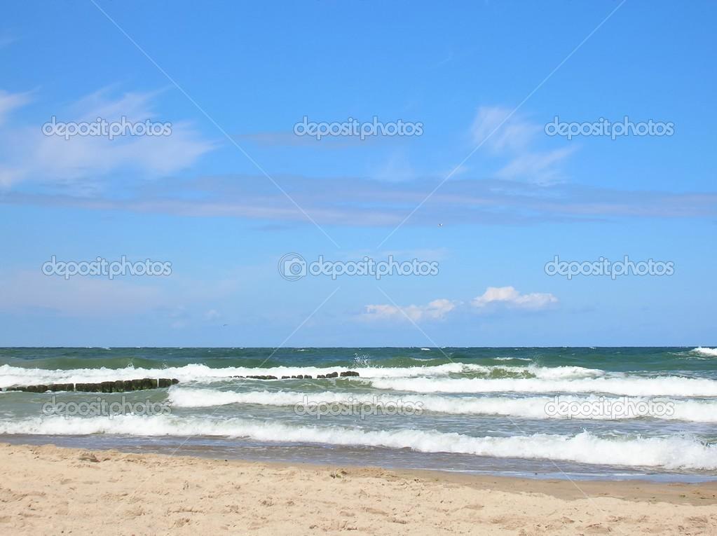 ��ce�f�x�_海滩风&#x666f