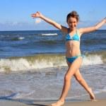 Summer joy — Stock Photo #32673893