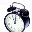 Alarm clock — Stock Photo #32712493