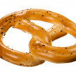 Pretzel — Stock Photo #33065885