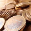 Coins — Stock Photo #30420487