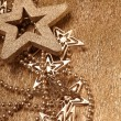 Christmas stars — Stock Photo #30701383