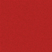 Red paper texture or background — Stock Photo