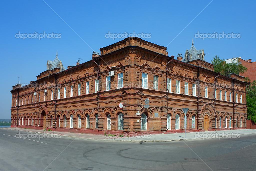 Где купить фотообои в томске ...: pictures11.ru/gde-kupit-fotooboi-v-tomske.html
