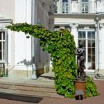 ������, ������: Oranienbaum statue of Venus