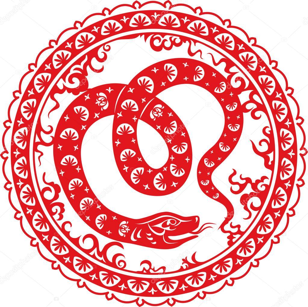 Chinese Zodiac Tattoo Symbols  Chinese Zodiac
