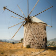 Windmill — Stock Photo #33180545