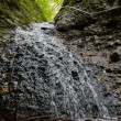 Waterfall — Stock Photo #33180931