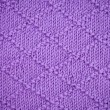 Wool sweater texture close up — Stock Photo