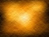 Rauhe wand hintergrund oder textur — Stockfoto