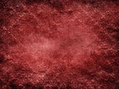 Red vintage background — Stock Photo