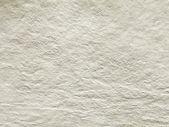 Fundo de parede áspera ou textura — Foto Stock