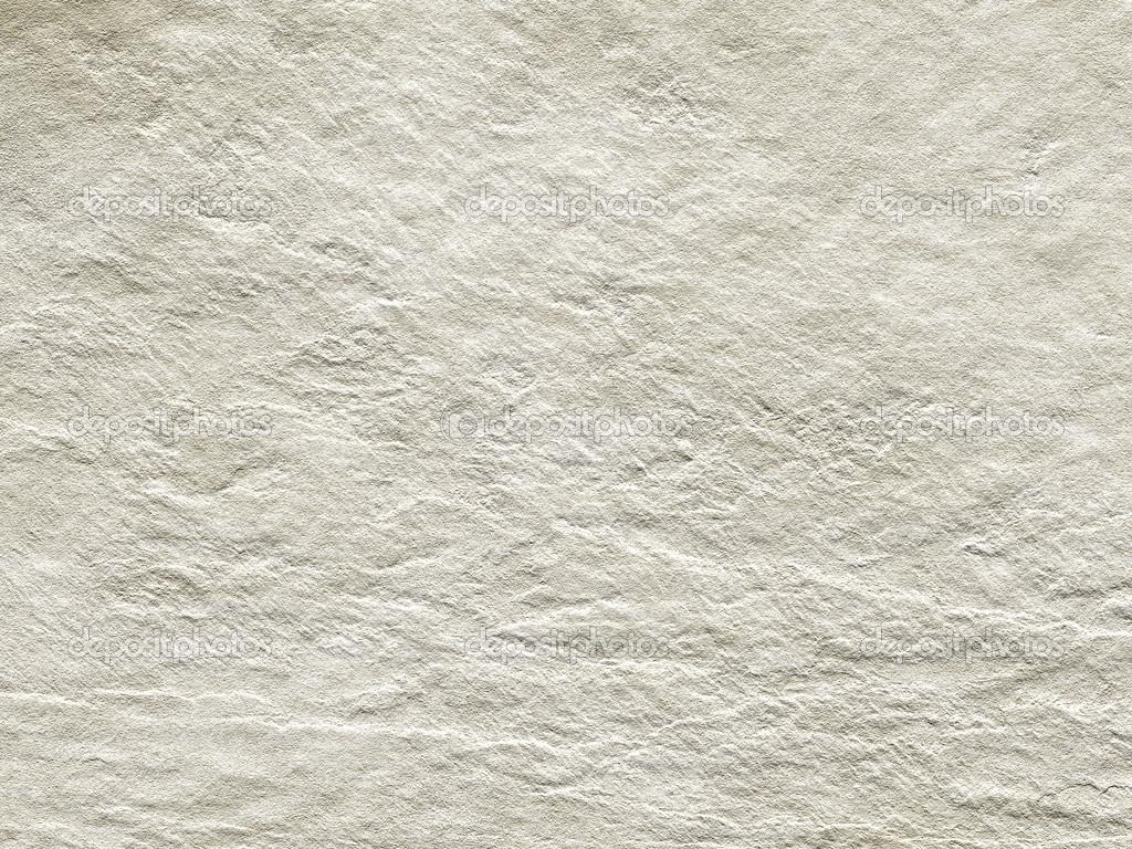 Pared fondo o textura foto de stock digieye 13369470 - Textura de pared ...