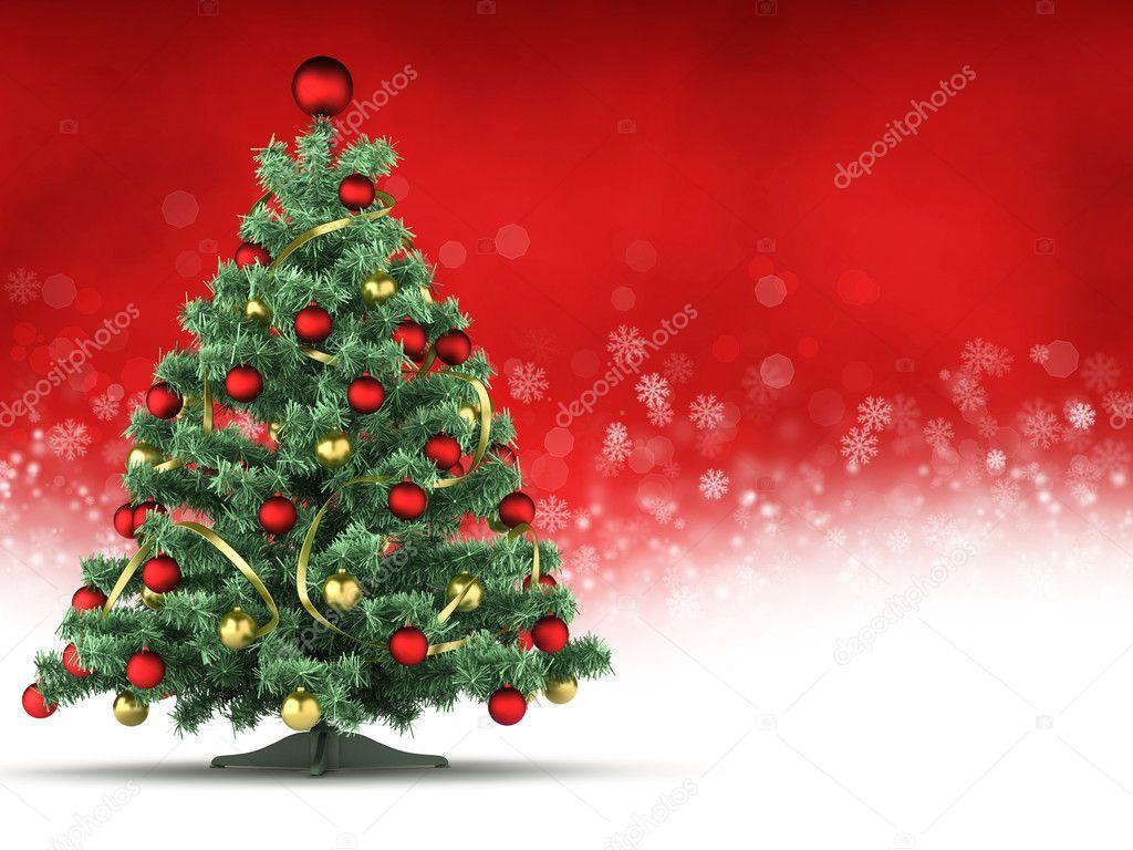 Christmas Template Christmas Vector Template Card Text Printable For