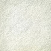 Rough plaster - background or texture — Stock Photo