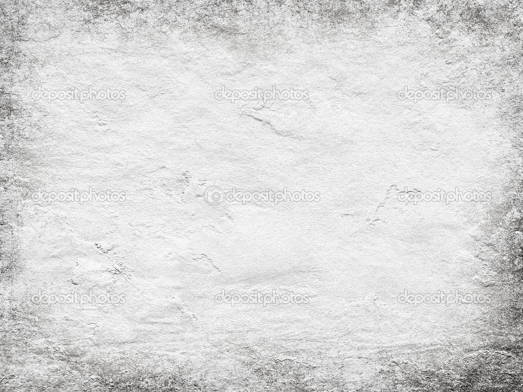rauhe wand hintergrund oder textur stockfoto 22413623. Black Bedroom Furniture Sets. Home Design Ideas