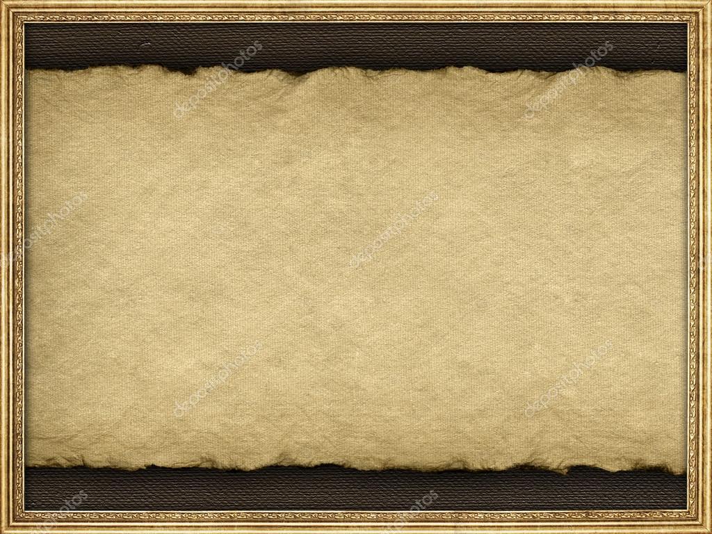 Background Blank paper sheet Photo digieye 35069623 – Blank Paper Background