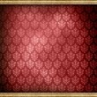 Patterned background — Stock Photo #35787625